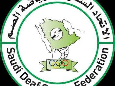 Logo Desigine