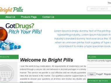 BrightPills