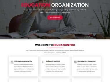 Online teachers