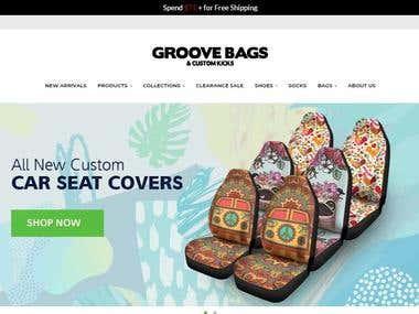 www.groovebags.com