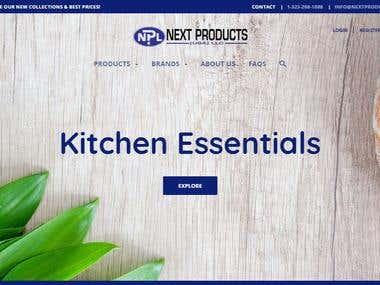 www.nextproductusa.com