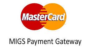Magento 2 MIGS Payment Module