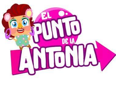 El Punto de la Antonia