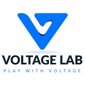 Voltage Lab Blog - Android App (Blog)