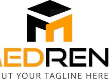 Med Reno Logo
