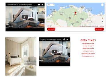 Magento 2 Advanced Store Locator