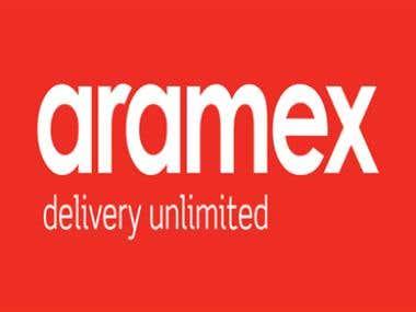 Magneto2 Aramex Shipping Module