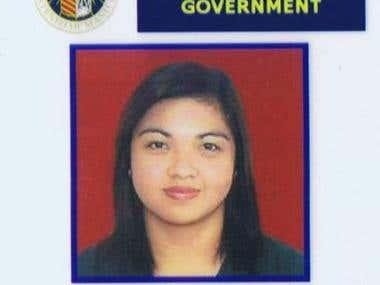 Master in Public Management