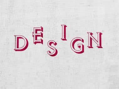 Design Grafitti