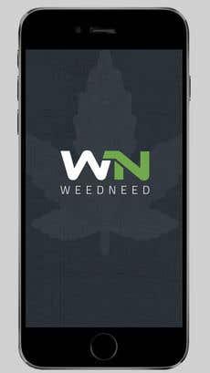 WeedNeed