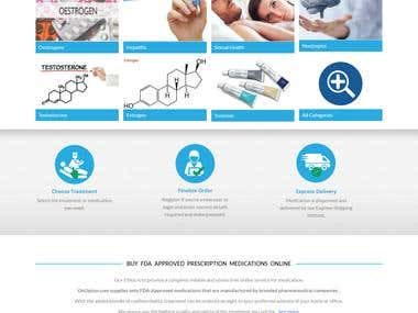 Onupton - Best Online Pharmacy
