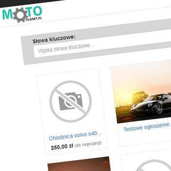 MotoPlanet.pl