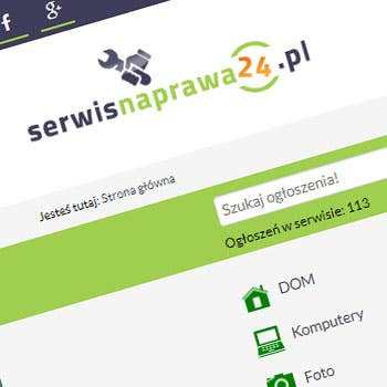 Serwisnaprawa24.pl