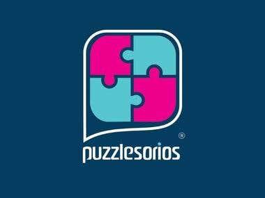 Marca Puzzlesorios