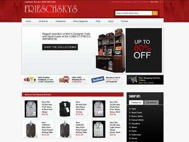 www.frieschskys.com