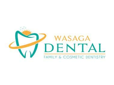 Dental clinic Imagetype
