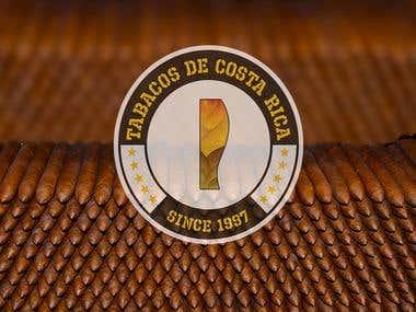 Tabacos de Costa Rica