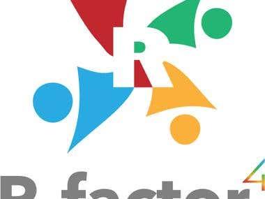 R factor Imagetype