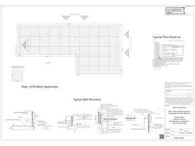 Barn Conversion Design
