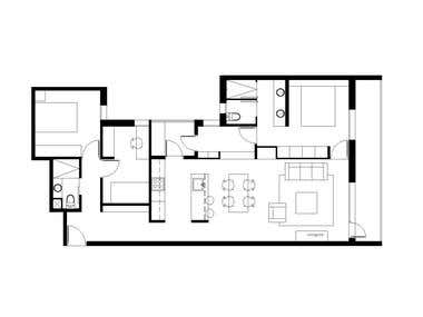 APARTMENT RENOVATION IN SPAN