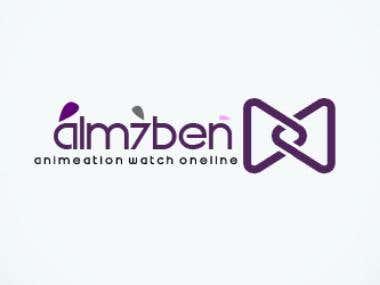 alm7ben online web