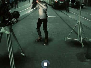 FILMSTUDIO AR