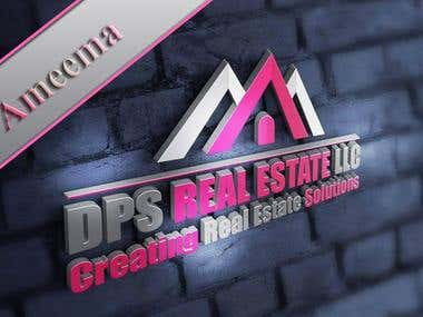 DPS Real Estate LLC logo