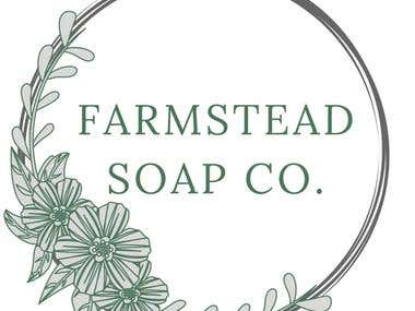 Farmstead Soap CO.