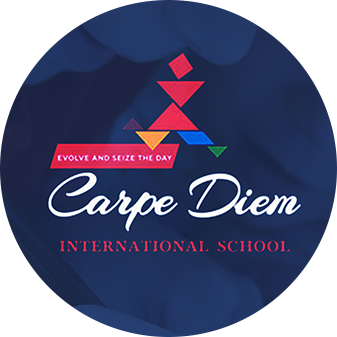 Carpediem International School
