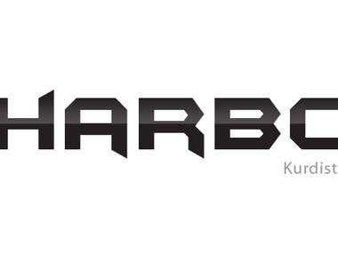 Sharbook Kurdistan Directory Logo