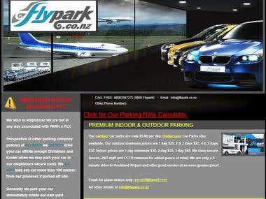 http://www.flypark.co.nz/