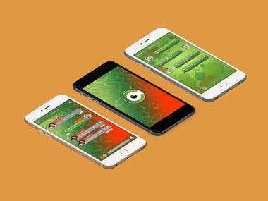 App Design 4