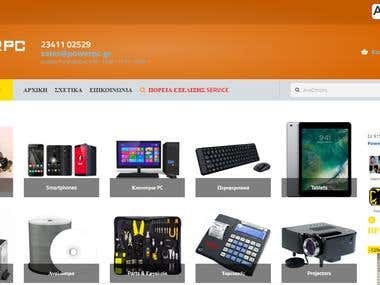 Powerpc - Refurbished and used PCs and Parts e-Commerce