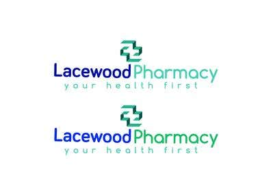 lacwoodpharmacy