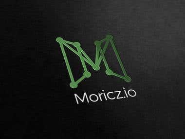 Moricz.io