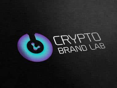 Crypto Brand Lab
