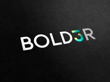 Bold3r