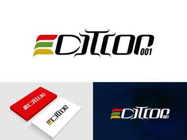 logo design 30