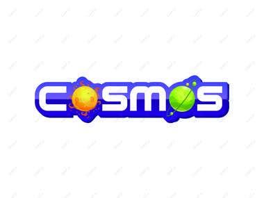 Logo designs 2018