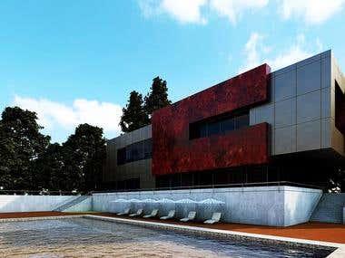 amazing architecture!!!