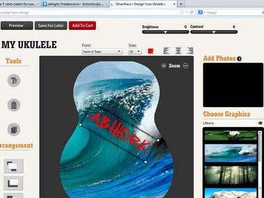 Ukulele_Designer