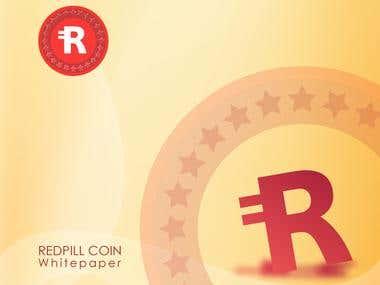 RedPill Coin