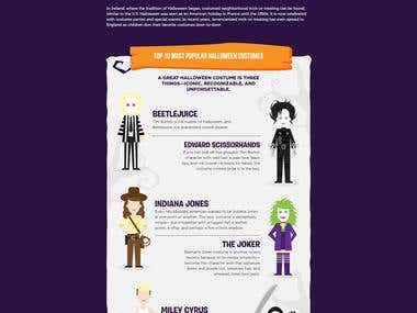 http://www.outletshoppers.com/history-of-the-halloween-costu