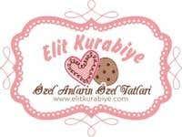Logo for Elit Kurabiye