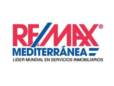 Re/Max Mediterranea - Córdoba, Argentina