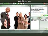 VideoWhisper > Video Consultation