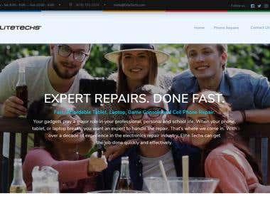 Fix Wordpress White screen / Death Screen issues