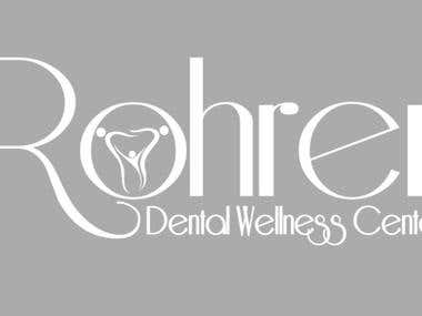 Rohrer - Dental Wellness Center - Florida, United States