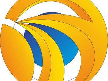 Graphics Design / Logo Design