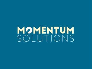 Momentum Solutions